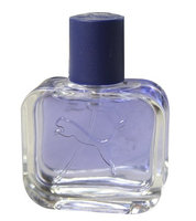 Puma Sync Mini Eau de Toilette Spray for Men