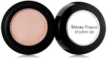 Stacey Frasca Studio 28 Eyeshadow