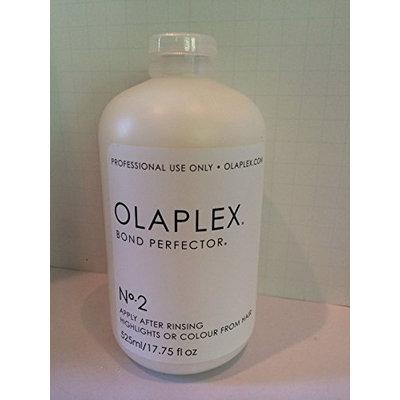 Olaplex Hair Bond Perfector for Unisex