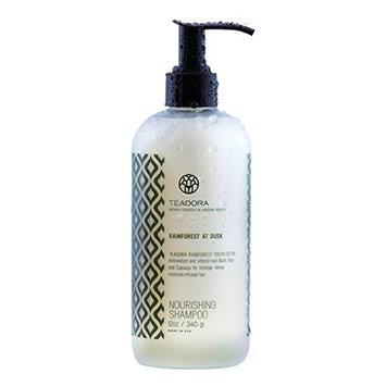 Teadora Rainforest At Dusk Shampoo