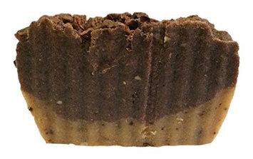 Homemade Chocolate Raspberry Soap Unforgettable Choc-Razz