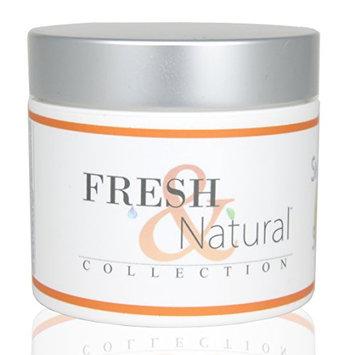 Fresh & Natural Skin Care Super Fruit Body Souffle