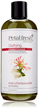 Bio Creative Lab Petal Fresh Conditioner
