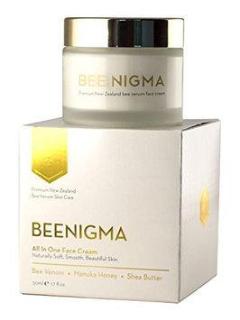 Beenigma Bee Venom Anti-Aging Cream