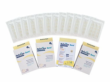 Renocare Acne Absorbing Patches/Dots