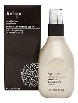 Jurlique Nutri-Define Essential Conditioning Lotion