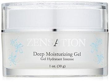 ZENSATION Deep Moisturizing Gel