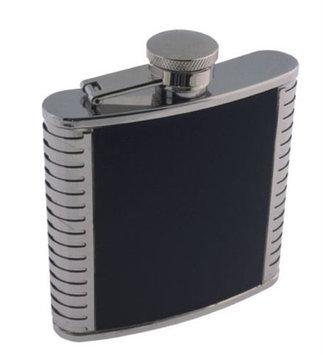 Colonel Conk Sunstar Model 1205 Flask