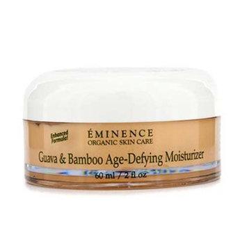 Eminence Organic Skincare Age Defying Moisturizer