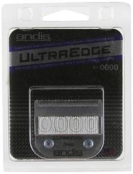 Andis 64074 Ultraedge Blade