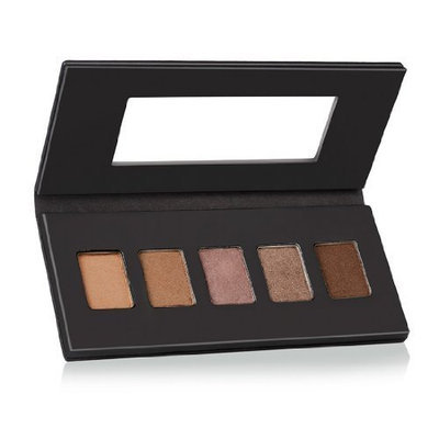 Julep Sweep Eyeshadow Palette
