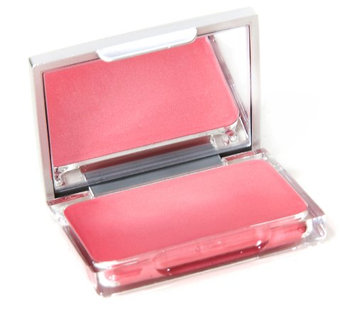 Ramy On The Go Glow Face Gloss