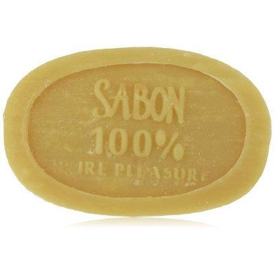 SABON Palm Oil Soap Bar
