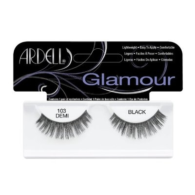Ardell 103 Natural Lash