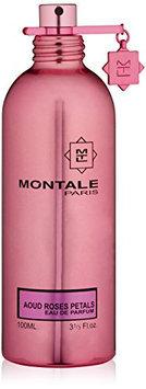 MONTALE Aoud Roses Petals Eau de Parfum Spray