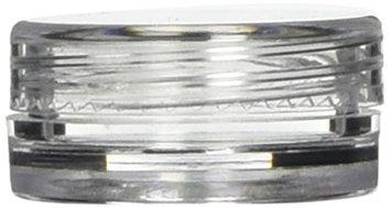 Dante Disposables Cosmetic Sample Jars