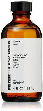 Peter Thomas Roth Glycolic Acid 30% Gel