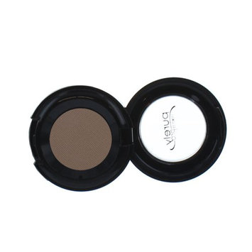 Purely Pro Cosmetics Eyeshadow