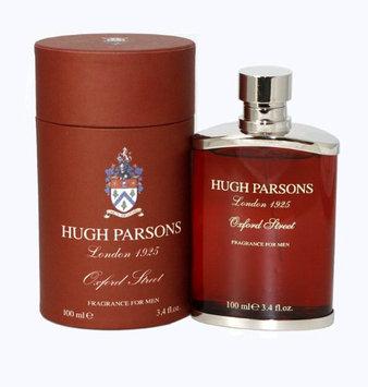 Hugh Parsons Oxford Street Eau De Parfum Spray for Men