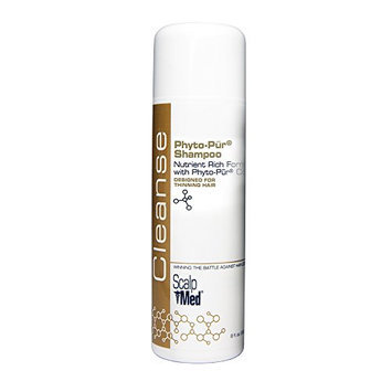 Scalp Med Phyto-Pur Shampoo