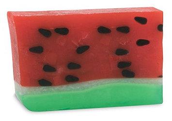 Primal Elements Bar Soap in Shrink Wrap