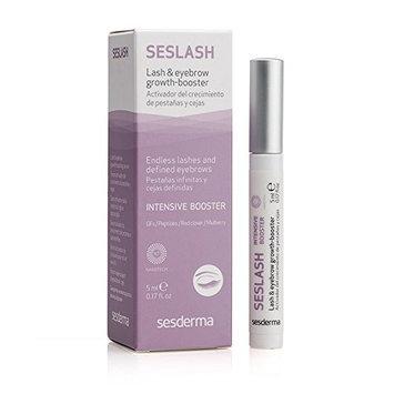 Sesderma Seslash Lash & Eyebrow Growth-Booster