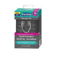 DenTek Ready-Fit Disposable Guard