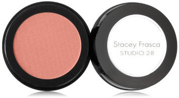 Stacey Frasca Studio 28 Blush