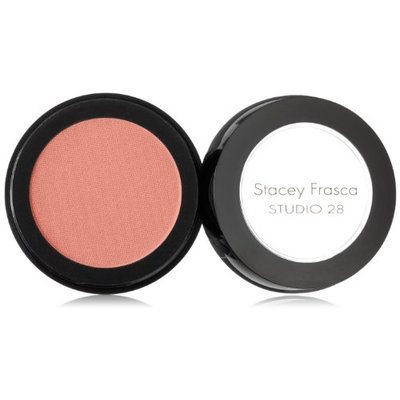 Stacey Frasca Studio 28 Blush