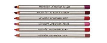 Mirabella Nude Lip Definer Pencil