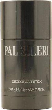 Pal Zileri By Pal Zileri For Men. Deodorant Stick 2.5-Ounces