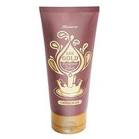 Elizavecca 24K Gold Waterdrop 2hsam Cream Mask
