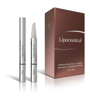 Fytofontana Cosmeceuticals Lipoceutical Biotechnology Serum for Lips Day Plus Night
