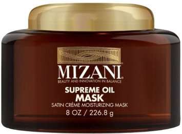 Mizani Supreme Oil Mask