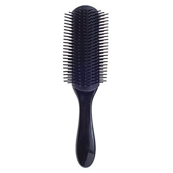 Pretty in a Minute Cushion Styling Brush