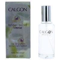 Calgon Tahitian Orchid Eau de Parfum Spray for Women