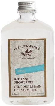 Pre De Provence Bath and Shower Gel