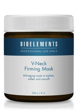 Bioelements V-Neck Firming Mask