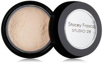 Stacey Frasca Studio 28 Finishing Minerals Mattifier