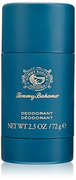 Tommy Bahama Set Sail Martinique Deodorant Stick Spray for Men