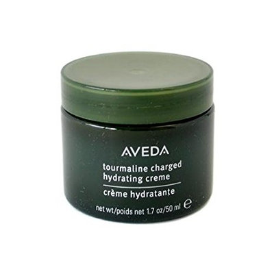 Aveda Tourmaline Charged Hydrating Creme Facial Cream