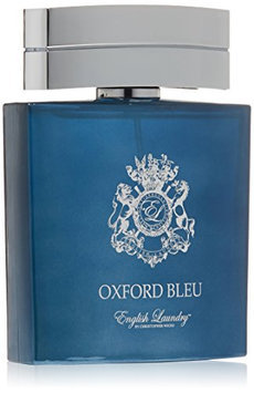 English Laundry Oxford Bleu Eau de Parfum