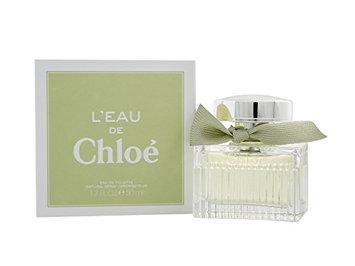 Chloe L'Eau De Eau De Toilette Spray for Women