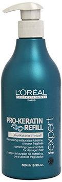 L'Oréal Professionnel Shampoo Pro-keratin Refill