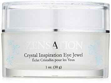 ZENSATION Crystal Inspiration Eye Jewel