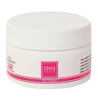 Ava Anderson Non-Toxic Eye Cream