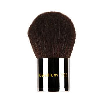 Bdellium Tools Maestro Series Kabuki Brush