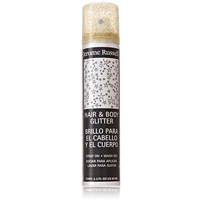 jerome russell Glitter Spray