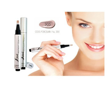 Sorme Cosmetics Perfect Touch Concealer Pen