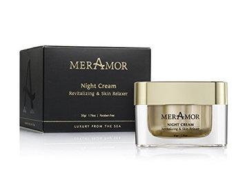 MerAmor Night Cream
